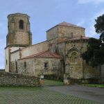 Iglesia-de-Santa-Maria-de-Bareyo-00