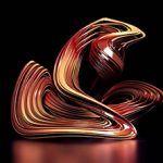Forma-abstracta