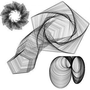 formas-trazos