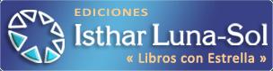 logo-isthar-luna-sol