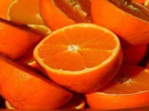 Enero-Naranjas 2