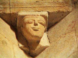 Bareyo clave egipcia 110