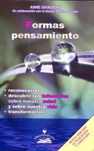 portada libro FP 2