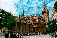 catedral-sevilla-entrada