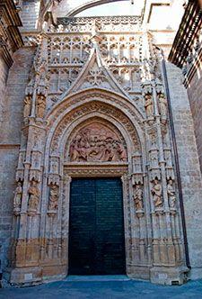 catedral-sevilla-fachada