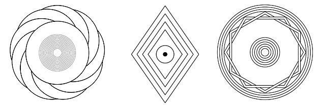 servranx-formas-varias