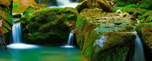 cabecera-cascada