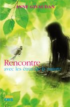 rencontre-cover