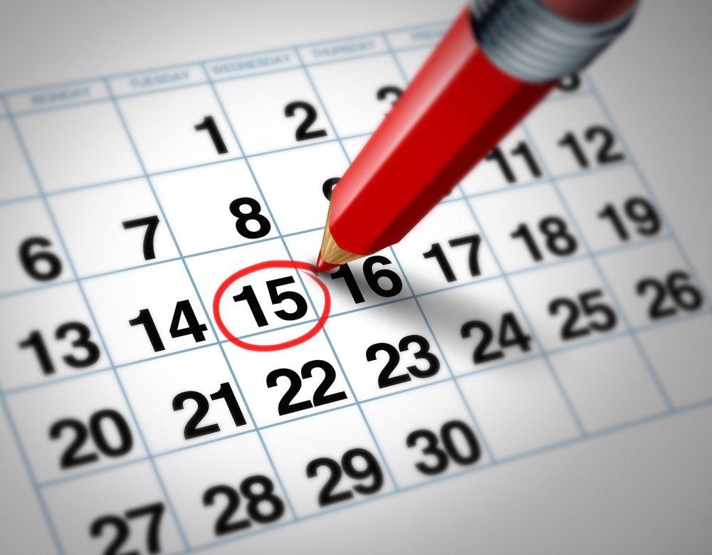 calendario-g