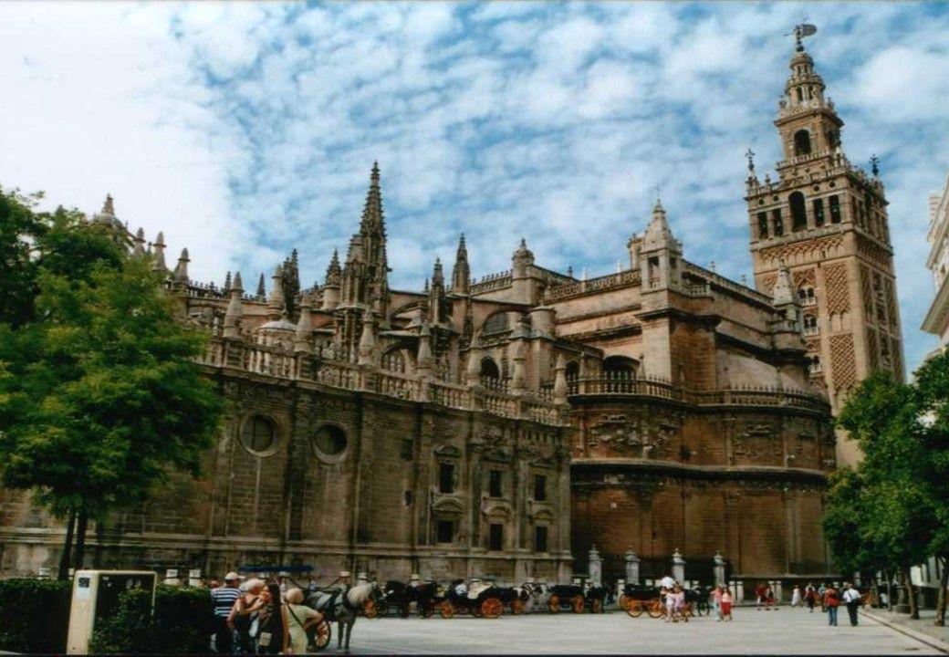 catedral-sevilla