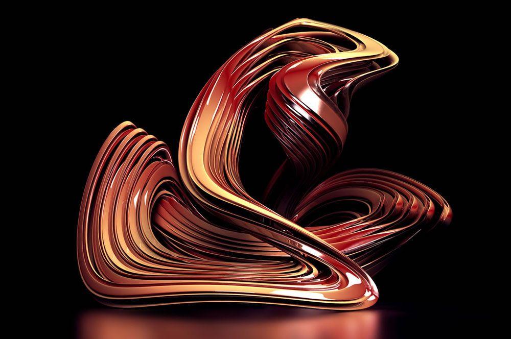 forma-abstracta-g