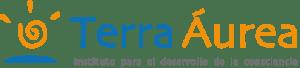 logo-web-nov2016