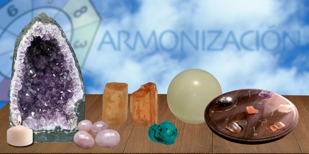 mesa-armonizacion