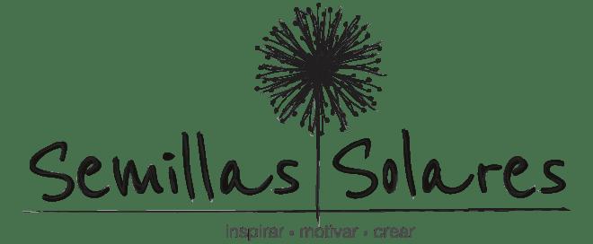 semillas-solares