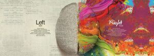 sliders-home-psicologia-1