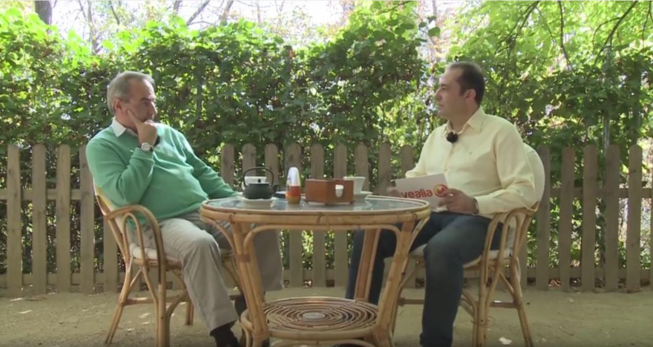 video-entrevista-emisiones-formas-g