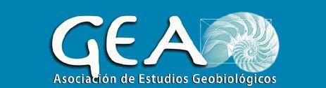 logo-gea