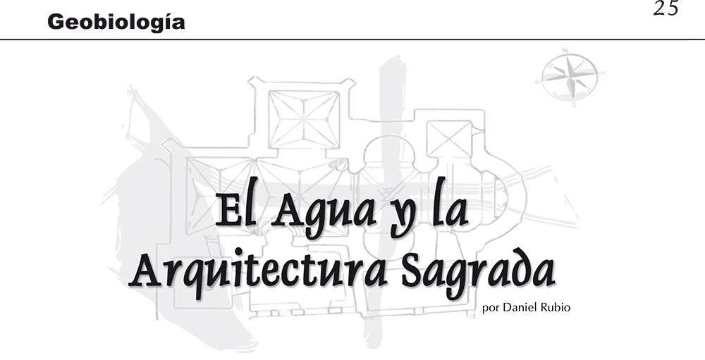 El-Agua-y-la-Arquitectura-Sagrada