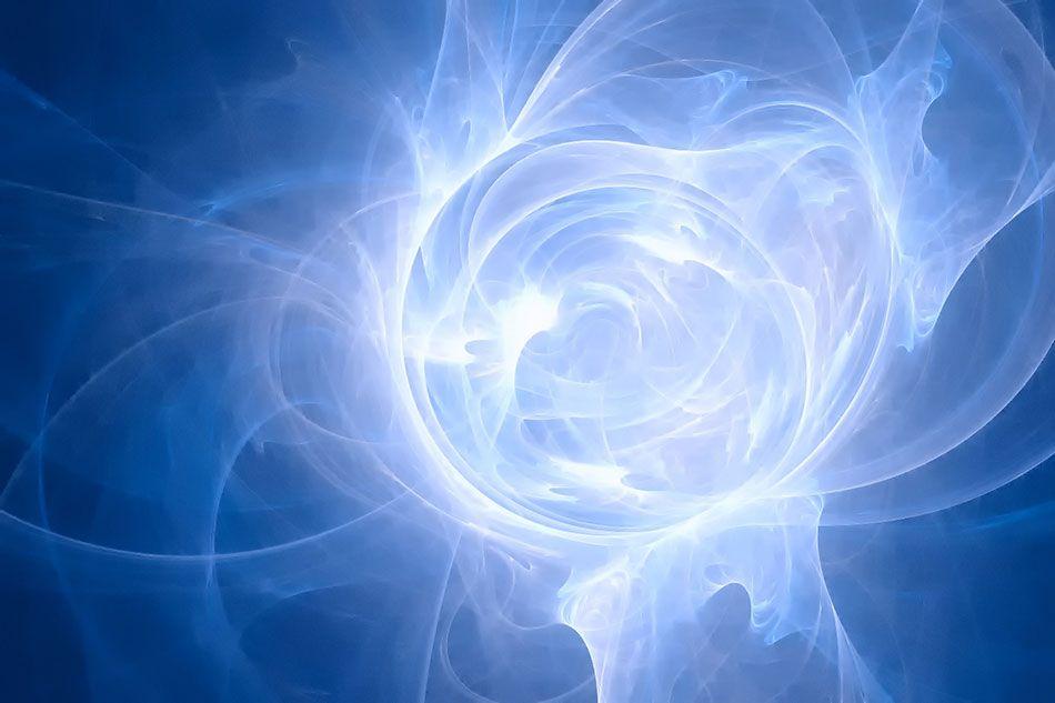 FP-vortex