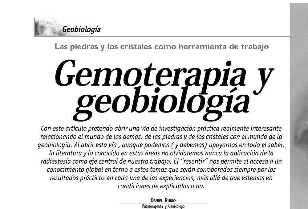 Gemoterapia-y-Geobiologia