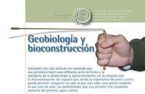 Geobiologia-y-Bioconstruccion