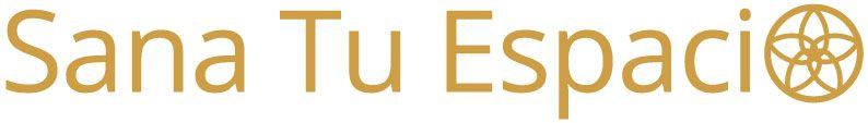 Logo-Sana-tu-Espacio-Oct2017