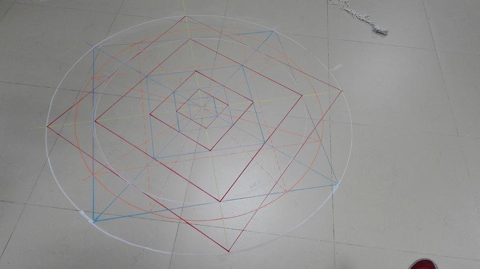 TR-Dibujo-suelo-10