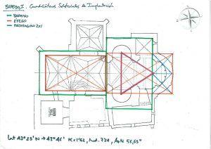 TR-arquitectura-bareyo-1