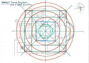 TR-arquitectura-bareyo-2