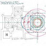 TR-arquitectura-bareyo-3