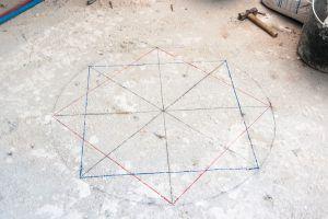 TR-construccion-2