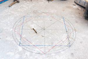 TR-construccion-3