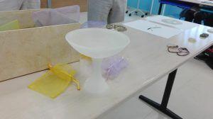 TR-diseño-objetos-1