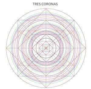 TR-mandala-3-coronas