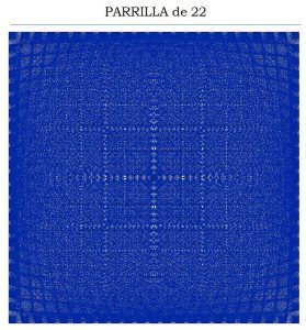 TR-mandala-parrilla-22