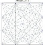TR-mandala-parrilla 3