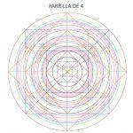 TR-mandala-parrilla-4