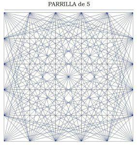 TR-mandala-parrilla-5-1