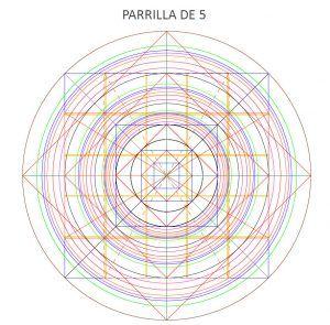 TR-mandala-parrilla-5