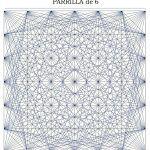 TR-mandala-parrilla-6