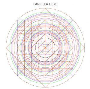 TR-mandala-parrilla-8