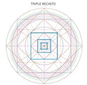 TR-mandala-triple-recinto