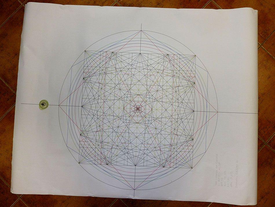 TR-papel-suelo-01