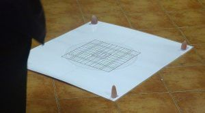 TR-papel-suelo-04