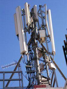 alteraciones-radioelectricas-2