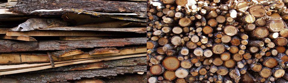 apilamiento-madera