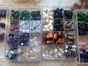 armonizacion-piedras