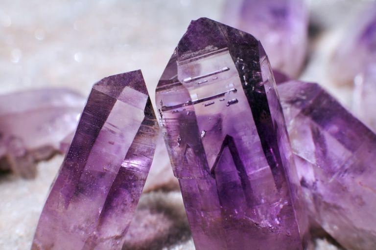 armonizacion-piedras-amatista-2