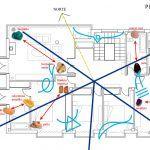 armonizacion-planos-2