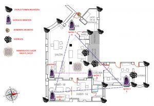 armonizacion-planos-3